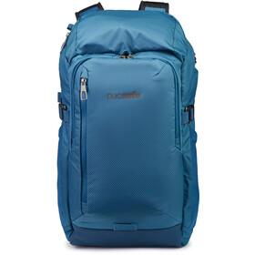 Pacsafe Venturesafe X30 Sac à dos, blue steel
